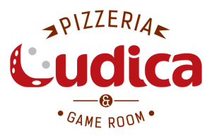 pizzeria ludica gastown find and seek escape room promo